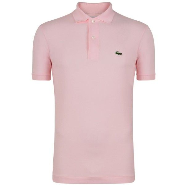 Best 25  Pink polo shirts ideas on Pinterest | Gold price for ...