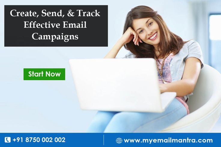 Bulk Email is one of the cheapest marketing solution to reach your customer. Email Marketing used for Brand Promotion, Offers, Product Marketing, General Awareness, Event Publicity, Wishes like Happy Birthday, Happy New Year & etc. To know more Visit us @ http://www.myemailmantra.com/