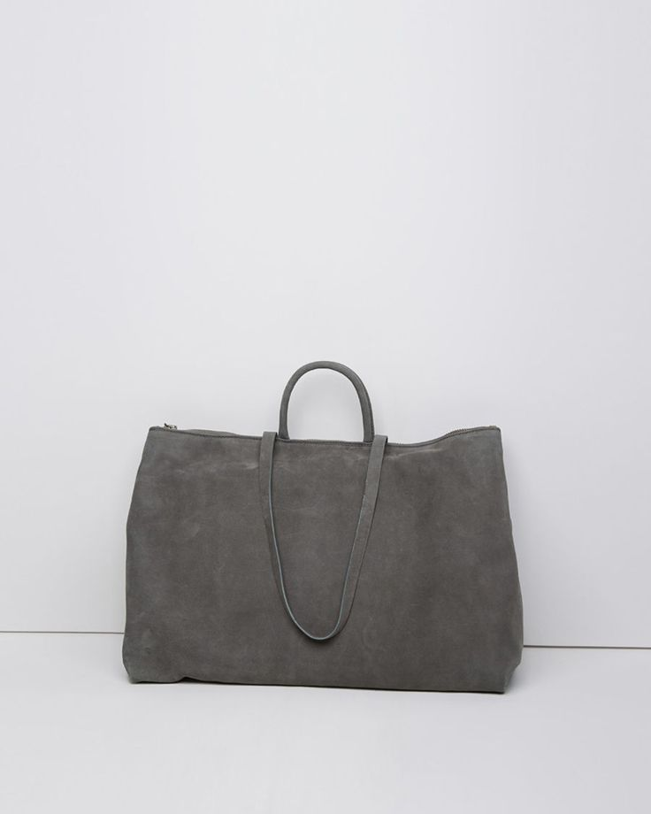 MARSèLL | Large Tote Bag