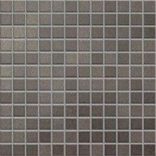 Appiani 7004 Plumbago 2,5x2,5 mosaiikki verkossa