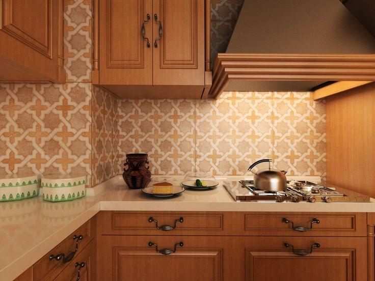 Interceramic murcia kitchens pinterest murcia and for Interceramic pisos