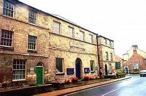 Tadcaster North Yorkshire - Bing images