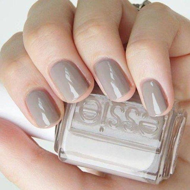 Greige Nail Polish: 25+ Best Ideas About La Colors Nail Polish On Pinterest