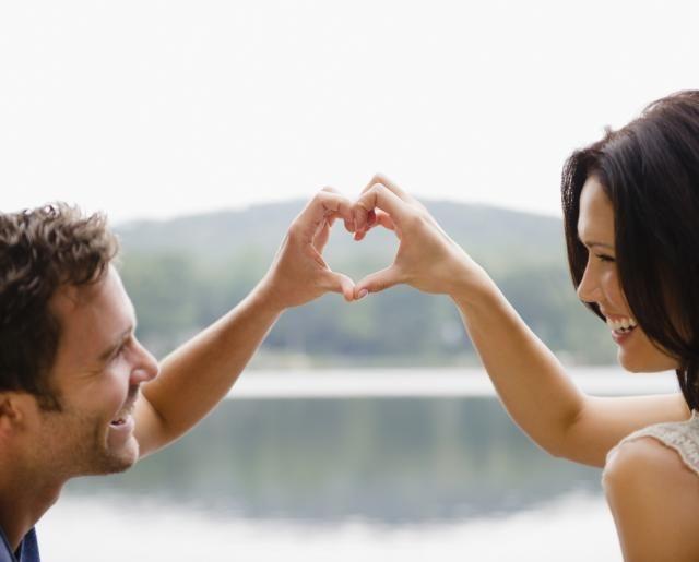 ¿Cuáles son esas características que buscamos en la pareja ideal?