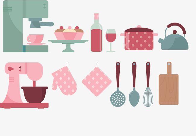 أدوات المطبخ آلة القهوة زجاج النبيذ الاحمر Png والمتجهات للتحميل مجانا Maquina De Cafe Vinho Tinto Canecas