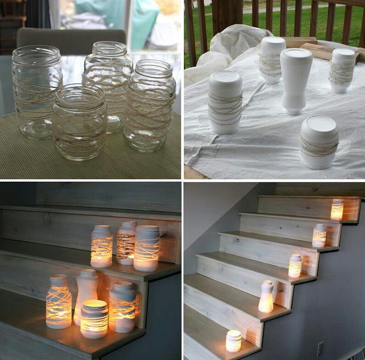 Such a cool idea