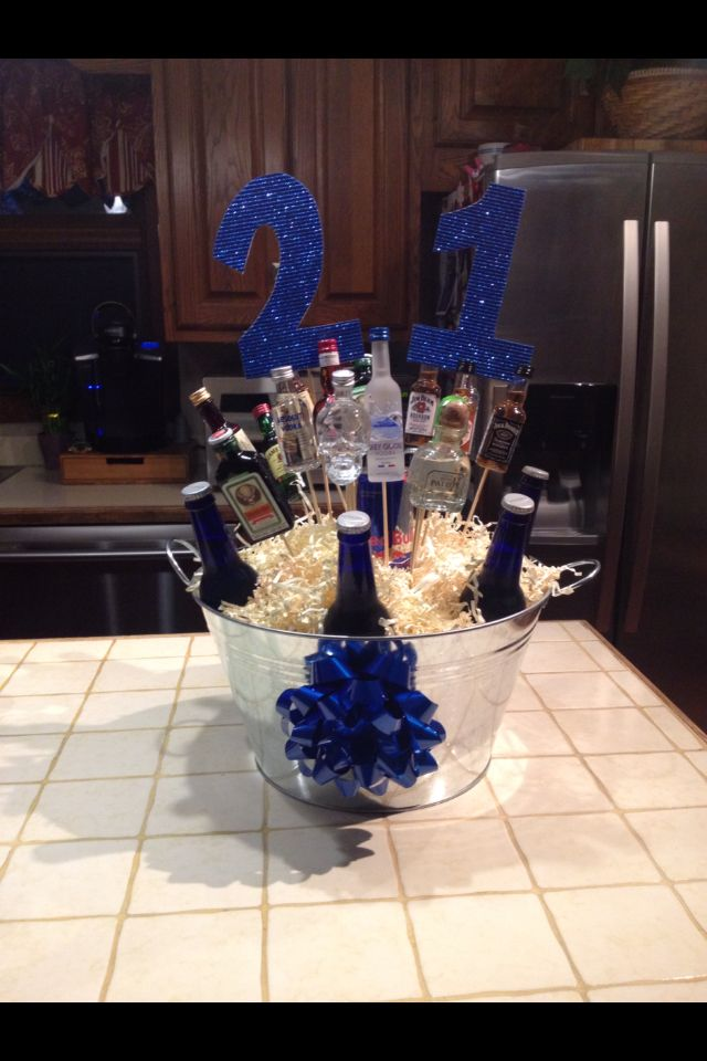 ... Boyfriends 21St Birthday Ideas, Boyfriend 21St Birthday Gifts, 21St