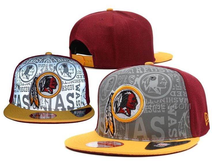 http://www.yjersey.com/redskins-2014-nfl-draft-reflective-snapback-cap.html REDSKINS 2014 NFL DRAFT REFLECTIVE SNAPBACK CAP Only 24.00€ , Free Shipping!