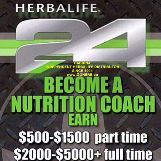 H24 COACHES NEEDED! Part- time, full- time, anytime! Interested in getting into the best shape of your life and help others do the same?! Also looking for a way to make extra income around your current schedule or possibly a full-time job where you can create your own schedule and work your own hours?!