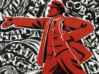 Find out more about the history of Russian Revolution, including videos, interesting articles, pictures, historical features and more. Get all the facts on HISTORY.com