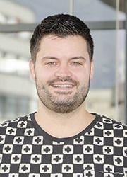 Ruud Berkers MSc. Memrise app. Studie methode voor vreemde taal, Woordjes stampen