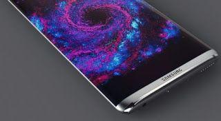 Ebisto: Samsung: Ετοιμάζει ολικό επανασχεδιασμό για το επε...