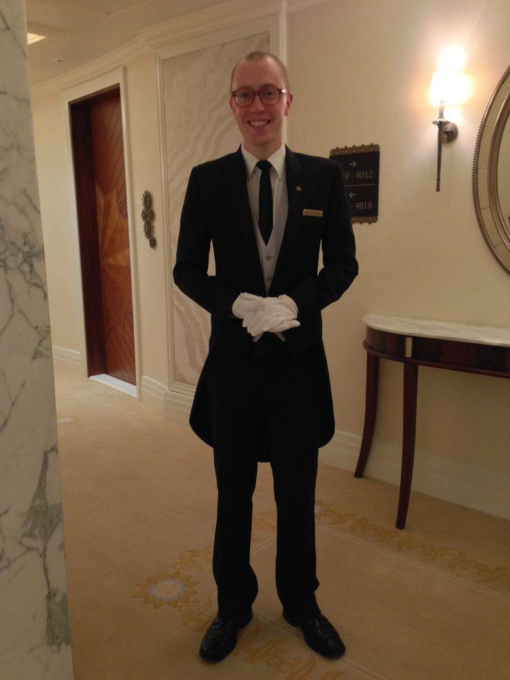 butler personals Butlereaglecom.