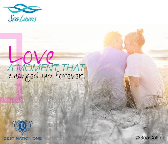 #love #couple #life #beach #feeling #wedding #destination #celebration