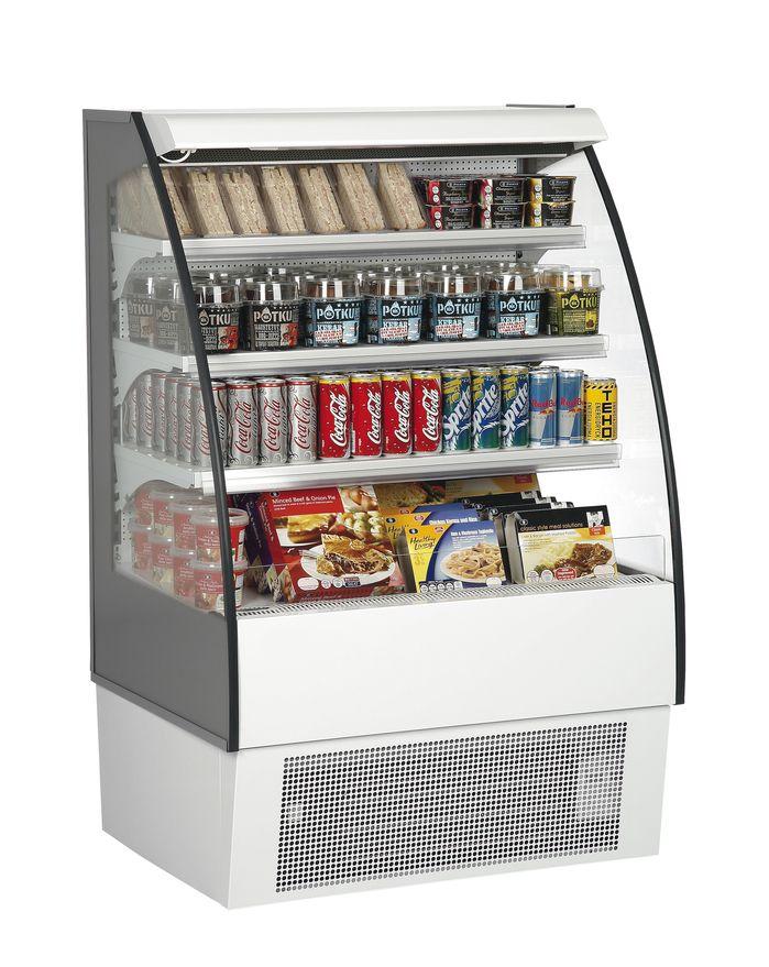 Technika chłodnicza