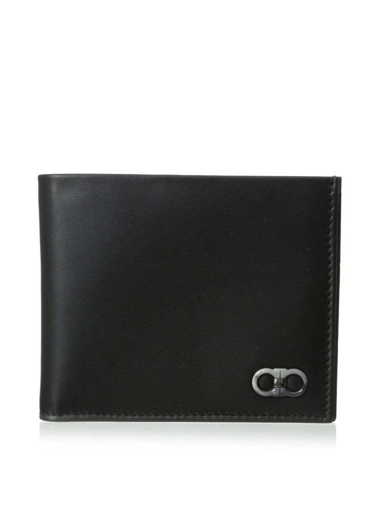10 best images about Wallets on Pinterest - Gucci wallet, Burberry men ...