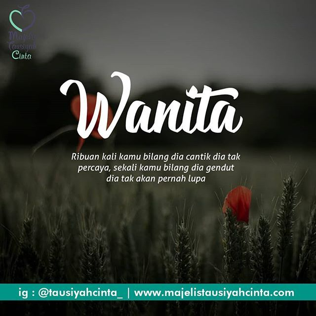 True Kah Follow Cintazakat Follow Cintazakat Cintazakat