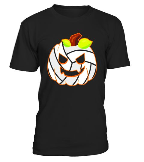 """# Volleyball Halloween Jack-o-Lantern Shirt - Pumpkin T-Shirt .  Special Offer, not available in shops      Comes in a variety of styles and colours      Buy yours now before it is too late!      Secured payment via Visa / Mastercard / Amex / PayPal      How to place an order            Choose the model from the drop-down menu      Click on """"Buy it now""""      Choose the size and the quantity      Add your delivery address and bank details      And that's it!      Tags: This cute Halloween…"""