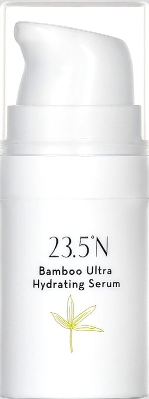 23.5N Bamboo Ultra Hydrating Serum (Travel Size)