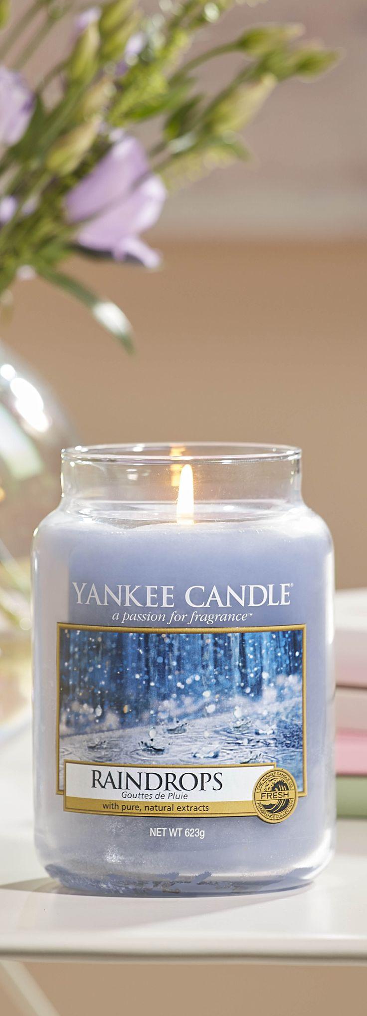#YankeeCandle
