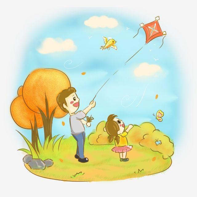 الاعتدال الخريفي عرف تحلق طائرة ورقية ضواحي الورقية حجر للطائرات Png وملف Psd للتحميل مجانا Custom Flies Butterfly Clip Art Little Bird