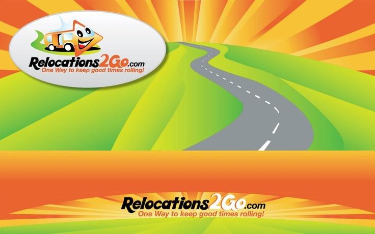 Relocations 2 Go
