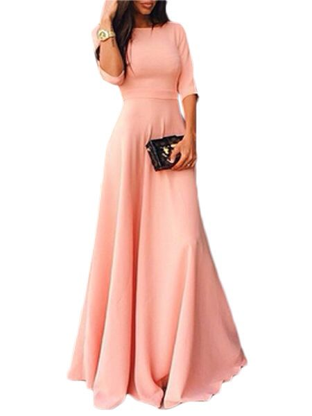 17 best images about indian wear on pinterest couture week pants and anarkali suits. Black Bedroom Furniture Sets. Home Design Ideas