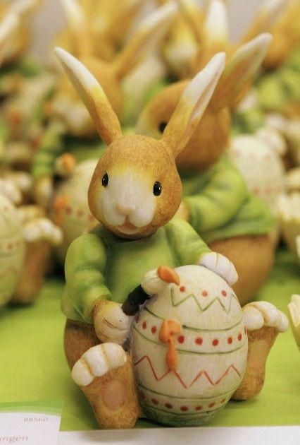 511 Best Images About Peter Rabbit On Pinterest Pottery