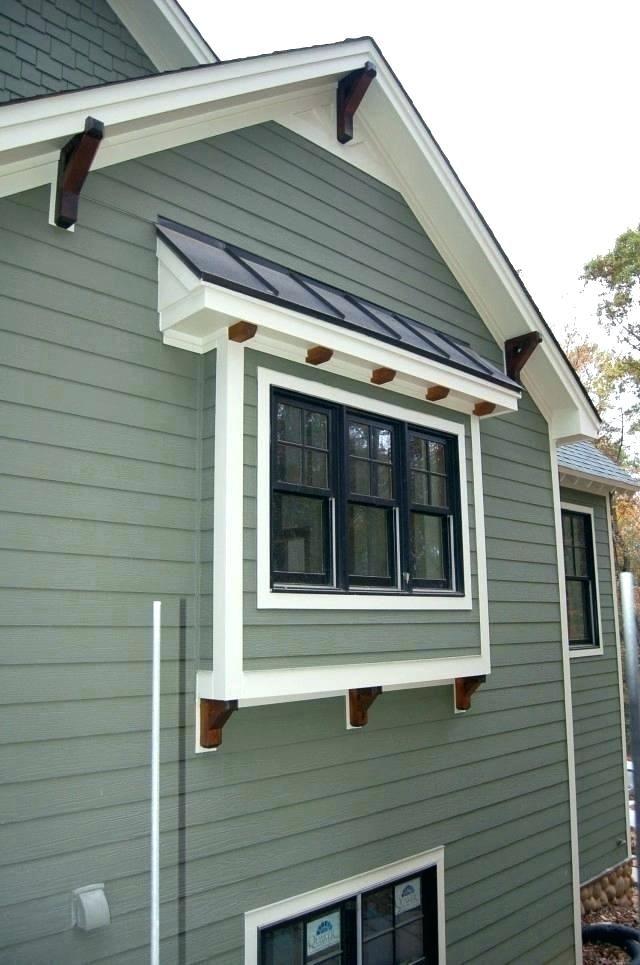 16 best outdoor window trim images | exterior house colors.