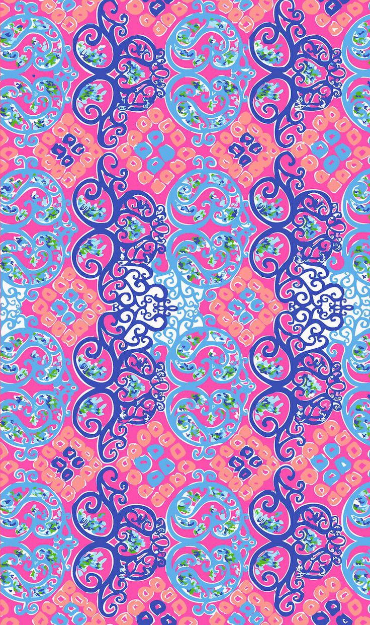 preppy iphone wallpaper 1000 images about lilly pulitzer on pineapple 9357