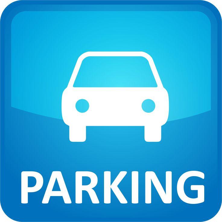 Παρκινγκ Αθηνα Κεντρο | Ομονοια | Εξαρχεια