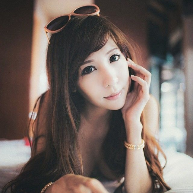 Wife Asian dj s consenting partner