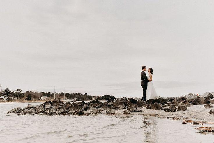 beautiful-romantic-wedding-photography-melissa-bliss-photography-norfolk-portsmouth-williamsburg-wedding-photographer.jpg