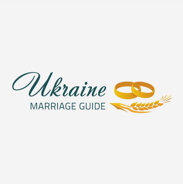 Let's not forget about important details such as wedding Korovai!  If you start exploring wedding traditions of different nations, you will find out that every nation has a tradition of having some kind of special bread for the wedding