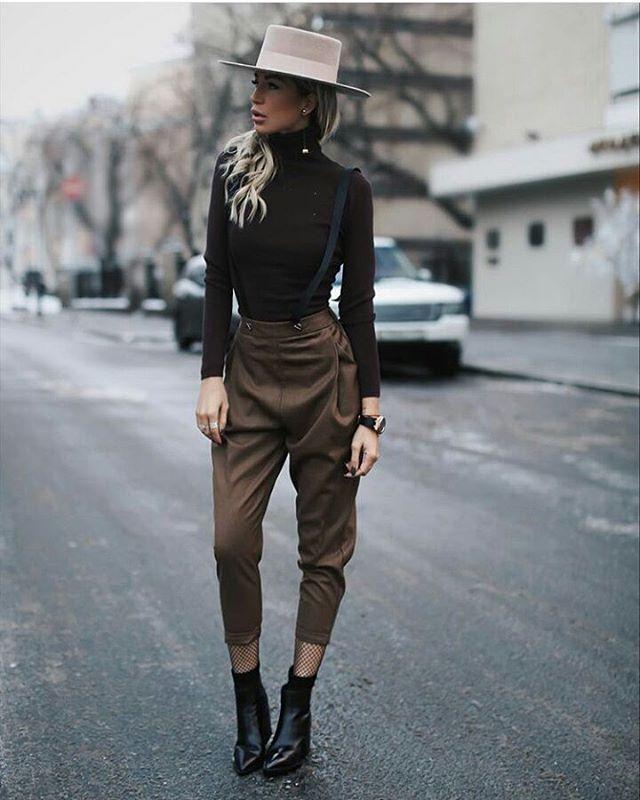 @shapirotati via @snap_street_style