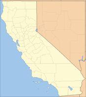 Where the accident happened. Santa Clara River (California) - Wikipedia, the free encyclopedia