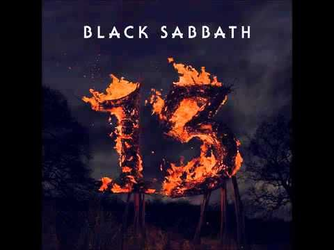 Black Sabbath - 13 [Full Album] 2013 - YouTube