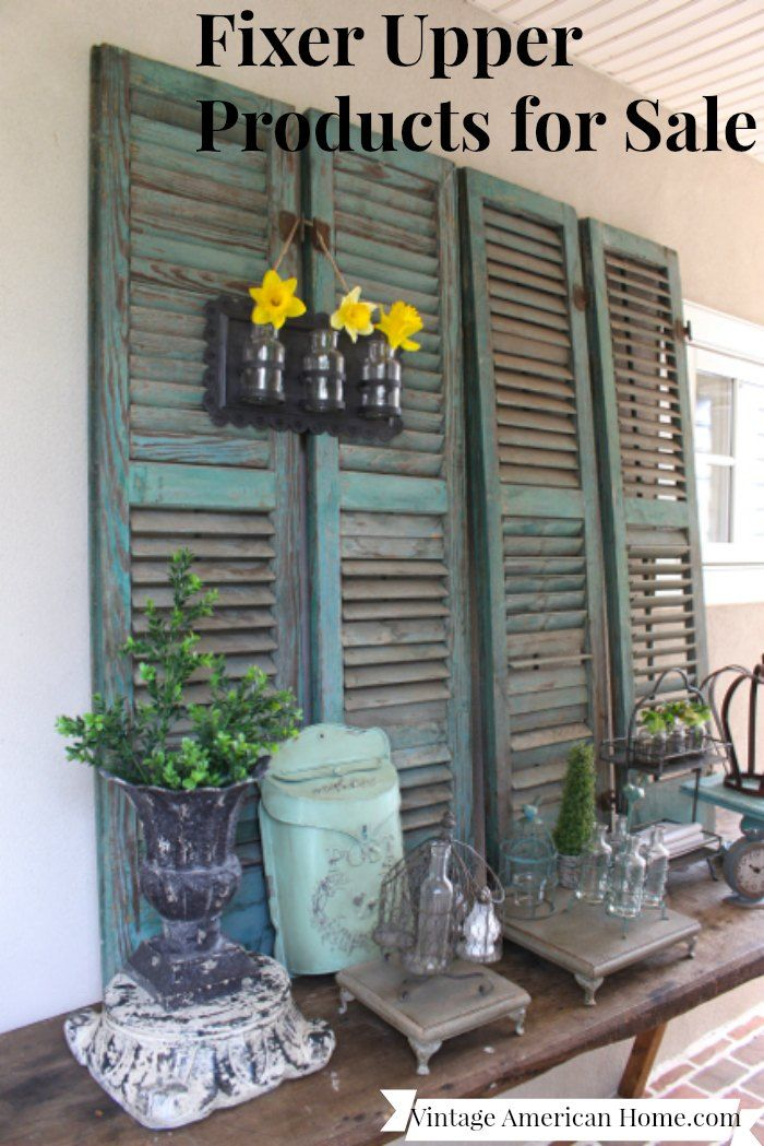 25 best ideas about fixer upper tv show on pinterest for Fixer upper homes for sale by owner
