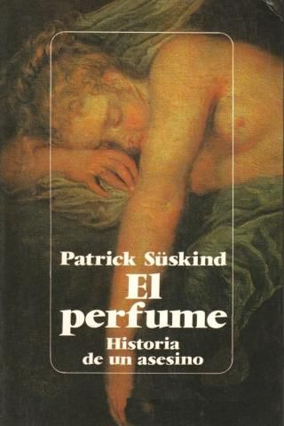 El Perfume Pdf Gratis