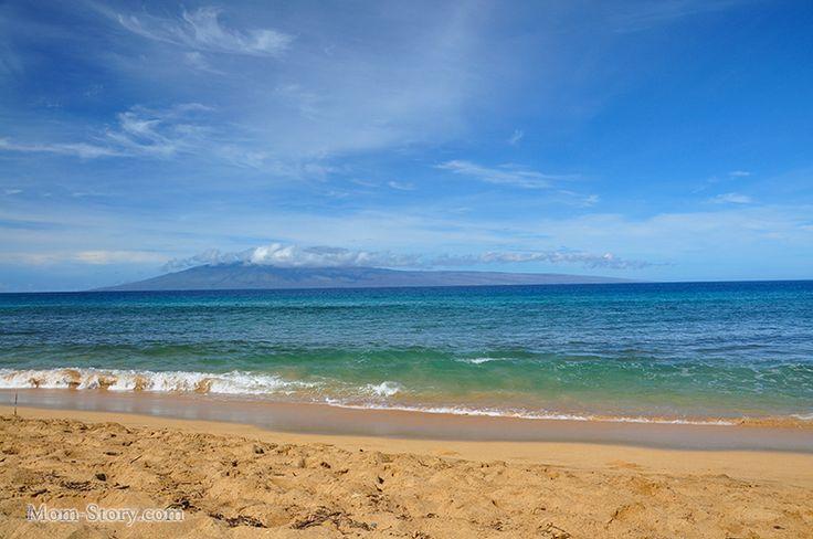 Наш отдых на Гавайях, остров Мауи 2015. Впечатления, видео и фото