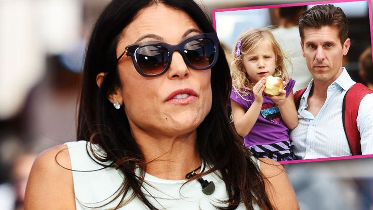 Bethenny Frankel is paying her estranged husband Jason Hoppy $10,000 per month in child support, but RadarOnline.com has learned that he thinks it's not enough. In fact, the former pharmaceuticals ...