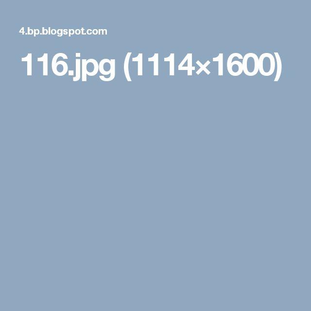 116.jpg (1114×1600)