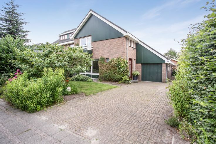Te koop! Dr. C.J.K. van Aalstweg 24, Hoorn - Westfries Goed Makelaars & Adviseurs