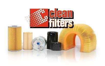 Filtre Clean