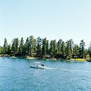 Things to do in Big Bear Lake, CA