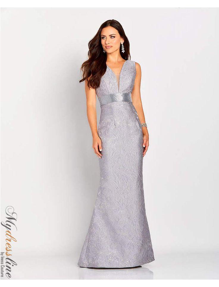 Cameron Blake 119669 Kleid   – wedding
