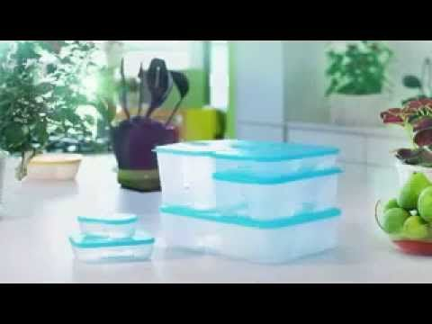 tupperware solution Tupperware brands singapore, whatsapp 8676 3236, update you with all information about tupperware activities in singapore, catalogue.