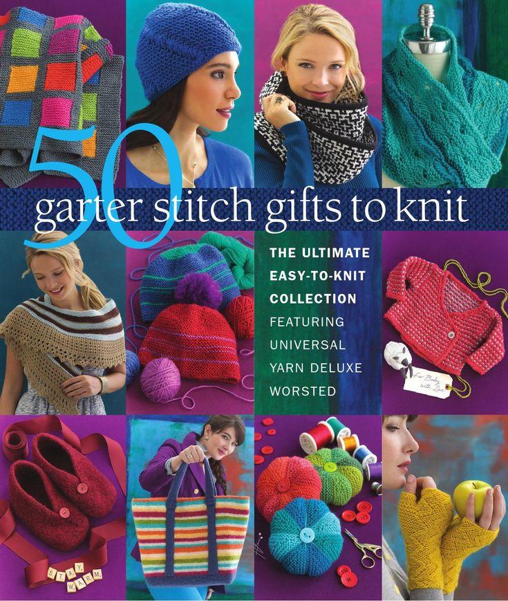 Knitting Journal Char Loving : Best knitting book images on pinterest