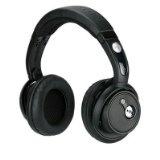 Motorola S805 Bluetooth D.J. Style Stereo Headset (Wireless Phone Accessory)By Motorola