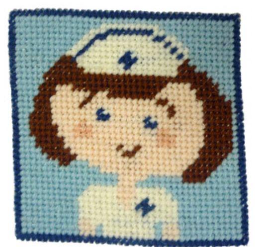 Nurse mini starter kit